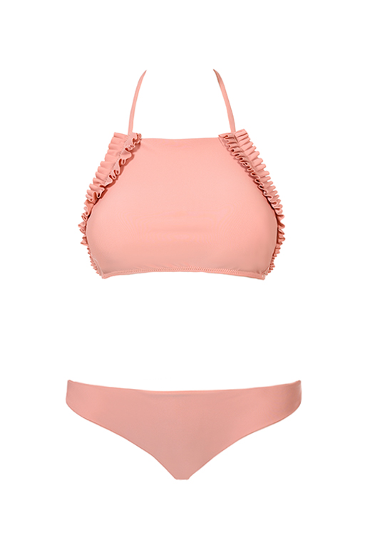Lola bikini