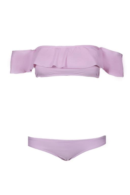 Penelope soft pink